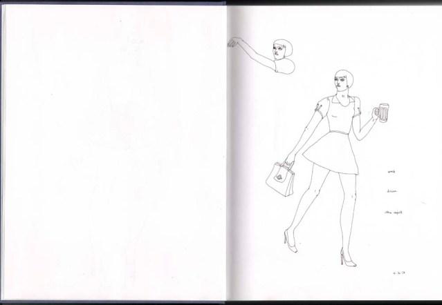 blue sketch 03