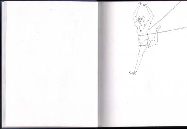 blue sketch 10