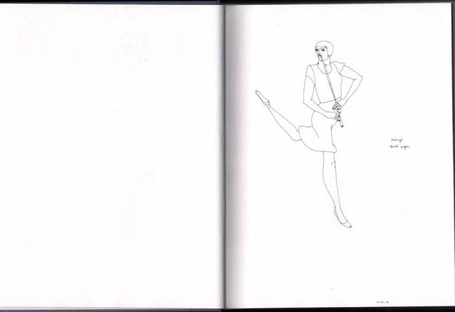 blue sketch 11