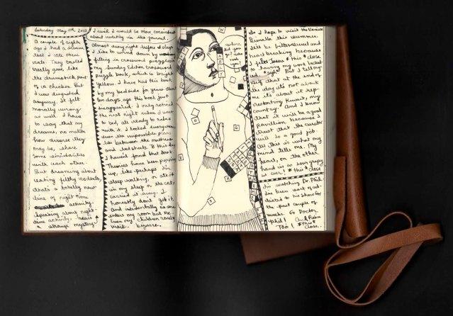 diary may 11 2013