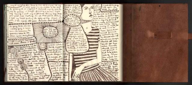 diary may 31 2013 02