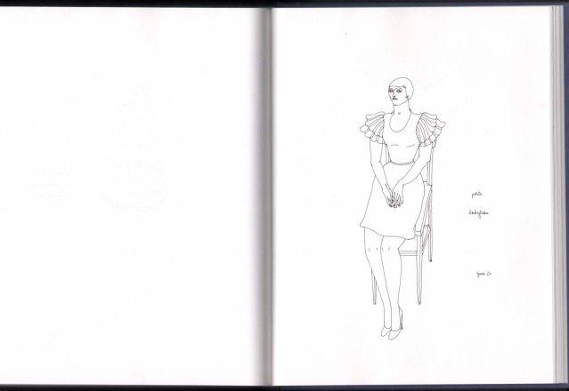 blue sketch 32