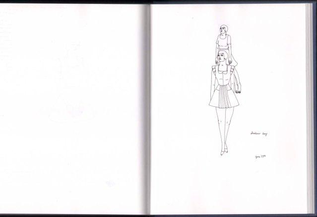 blue sketch 36