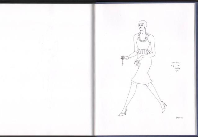 blue sketchbook 46