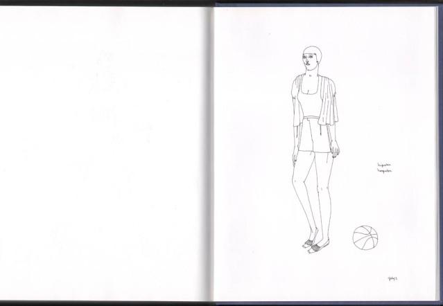 blue sketchbook 47