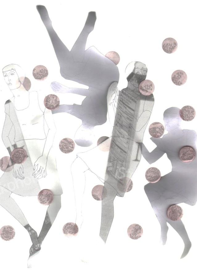 dodgeball 04