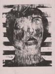 lino face 01