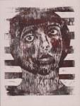 lino face 03