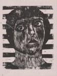 lino face 06
