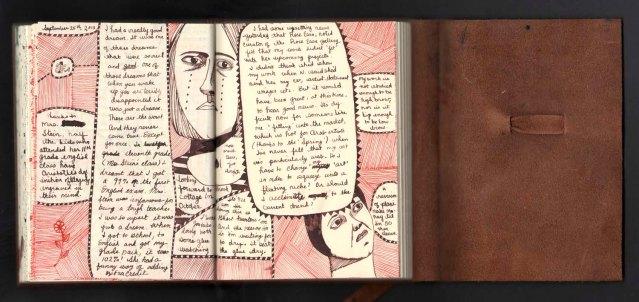 diary september 25 2013