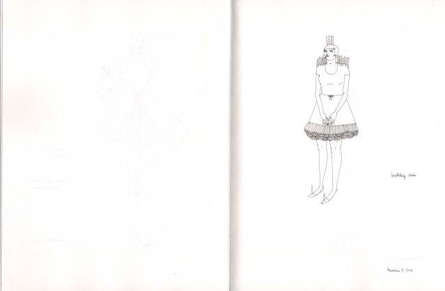 sketch 71