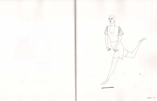sketchbook 81