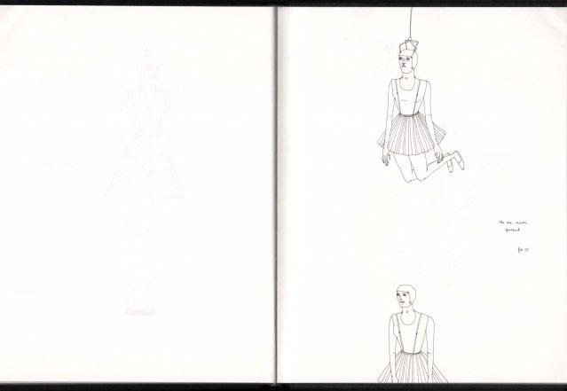 sketch10001