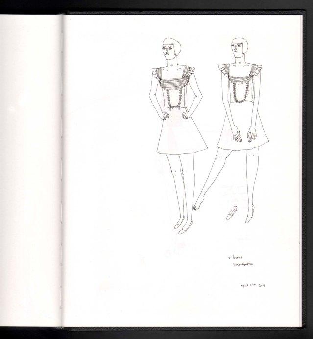 sketch zillion 01