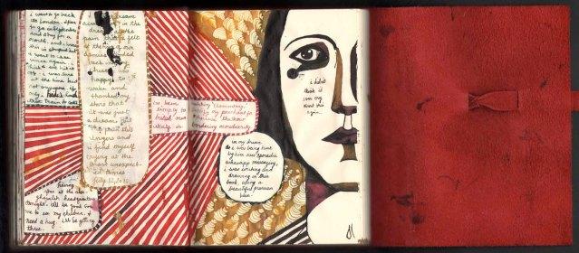 diary july 12 2015