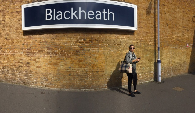 in case you didn't get it the first time around, that's blackheath. i could so easily live here