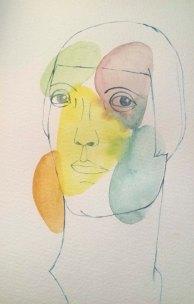 face 02