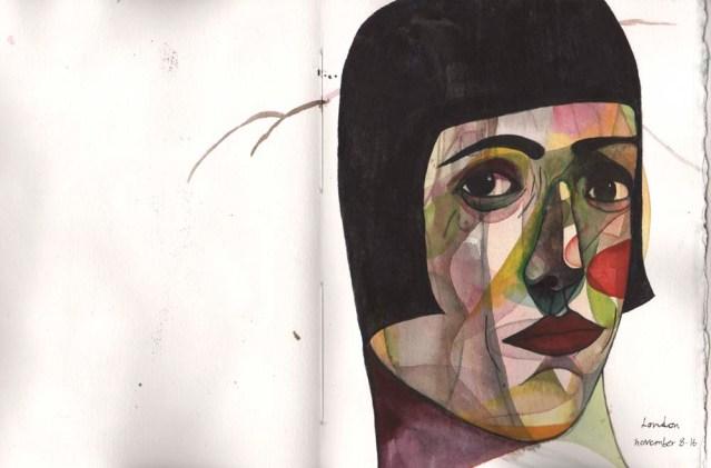 tree-woman-01