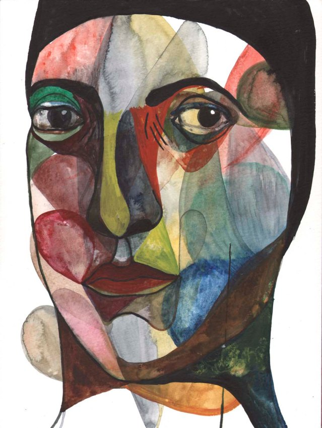 face-01