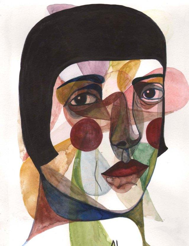 face-iii