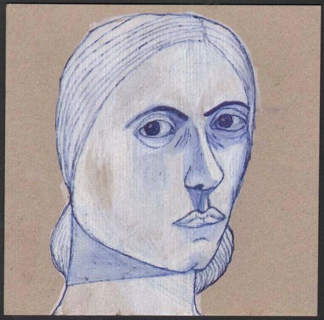 cardboard-face-03