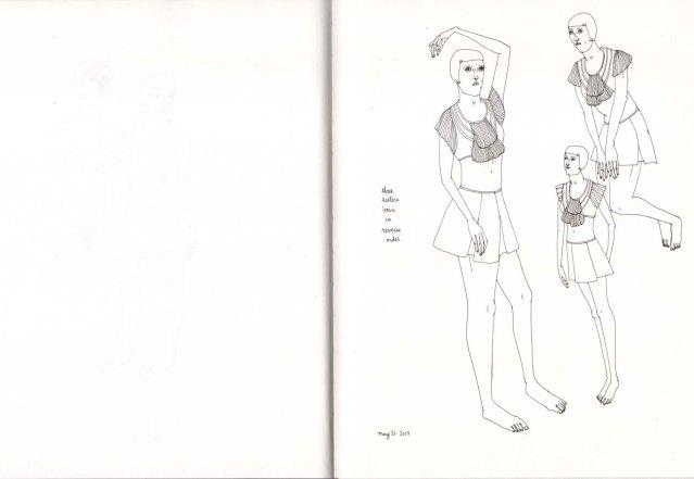 sketch 6 17 01