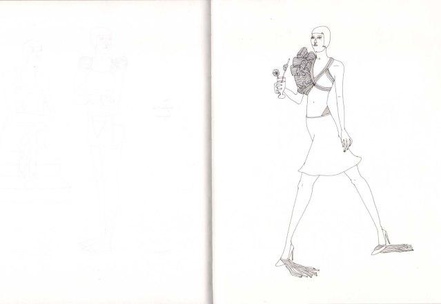 sketch 6 17 04
