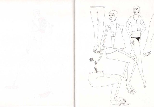 sketch 6 17 05