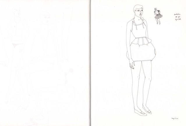 sketch 6 17 06