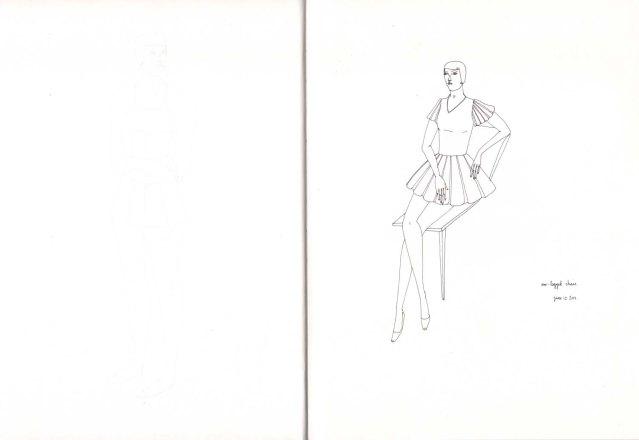 sketch 6 17 08