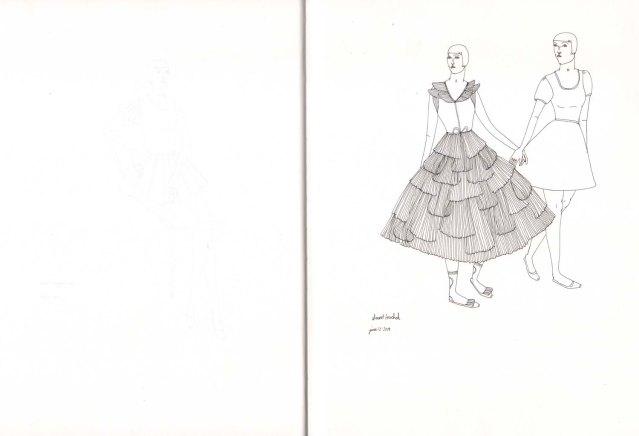 sketch 6 17 09