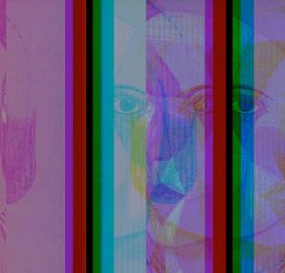 scan glitch 01
