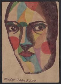 craft face 03
