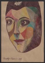 craft face 06