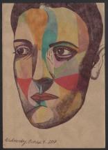 craft face 07