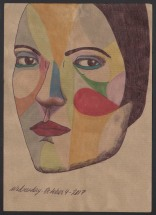 craft face 10
