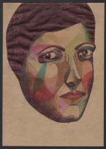 craft face 23